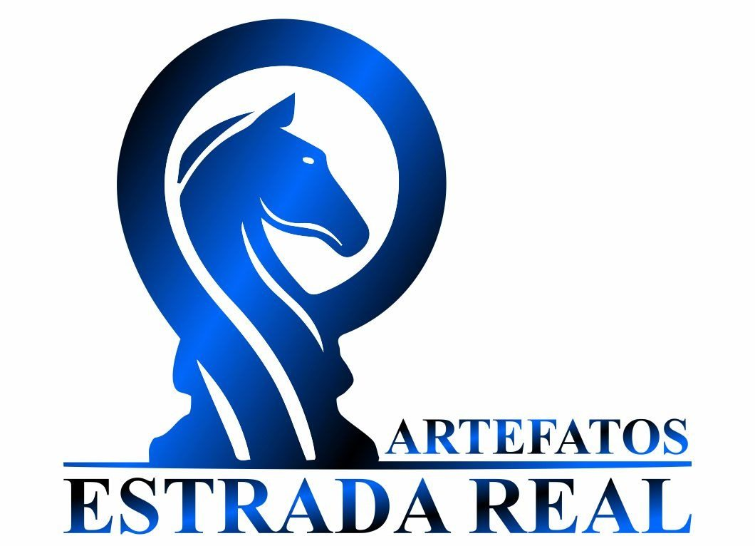 Artefatos Estrada Real